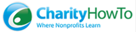 CharityHowTo promo codes