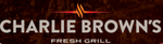 Charlie Brown's Steakhouse Promo Codes & Deals