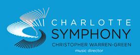 Charlotte Symphony Promo Codes