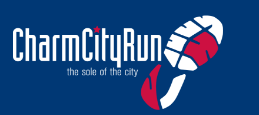 Charm City Run coupons
