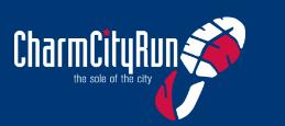 Charm City Run