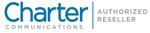 Charter Promo Codes & Deals