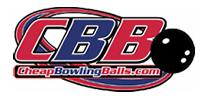 Cheap Bowling Balls promo codes