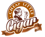Cheap Little Cigars Promo Codes & Deals