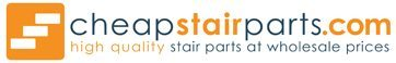 Cheap Stair Parts Promo Codes & Deals