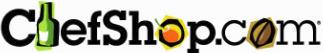 ChefShop Promo Codes & Deals