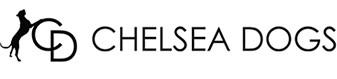 Chelsea Dogs discount code
