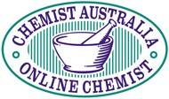 Chemist Australia discount code