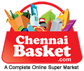 Chennai Basket coupon code