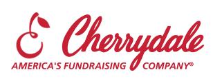 Cherrydales