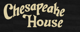 Chesapeake House Coupons