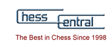 Chess Central coupon codes