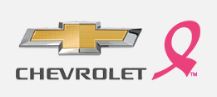 Chevrolet coupons