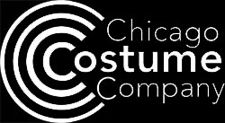 Chicago Costume Promo Codes & Deals
