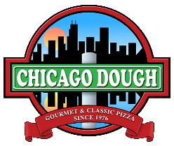 Chicago Dough Coupons