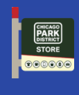 Chicago Park District Coupon Codes