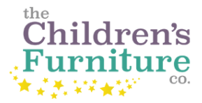 Children's Furniture Company discount code