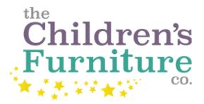Children's Furniture Company