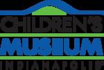 Children's Museum of Indianapolis Promo Codes & Deals