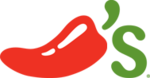 Chilis Promo Codes & Deals