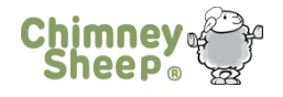 Chimney Sheep coupon codes