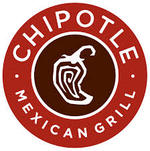 Chipotle Promo Codes & Deals