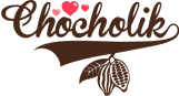 Chocholik coupon