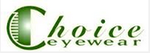Choice Eyewear Promo Codes & Deals