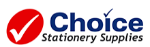 Choice Stationery Supplies vouchers