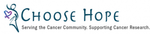 Choose Hope Promo Codes & Deals
