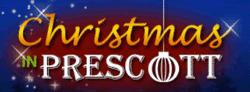 Christmas in Prescott