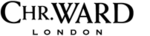 Christopher Ward Promo Codes & Deals