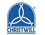 Christwill Music coupons