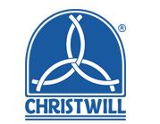 Christwill Music