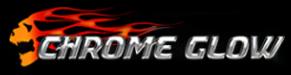 Chrome Glow promo codes