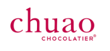 Chuao Chocolatier coupons