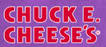 Chuck E. Cheese's Promo Codes & Deals