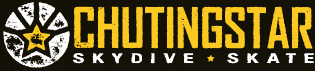 ChutingStar Promo Codes & Deals