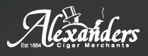 Cigar AU