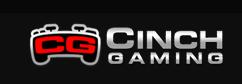 Cinch Gaming