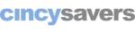 Cincysavers