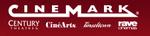 Cinemark.com Promo Codes & Deals