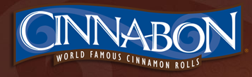 Cinnabon discount codes