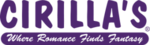 Cirilla's Promo Codes & Deals