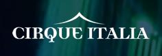 Cirque Italia Promo Codes