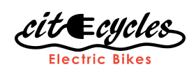 Cit-E-Cycles