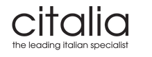 Citalia discount codes