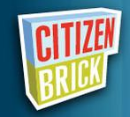 Citizen Brick discount code