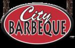 City Barbeque Promo Codes & Deals