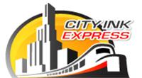 City Ink Express